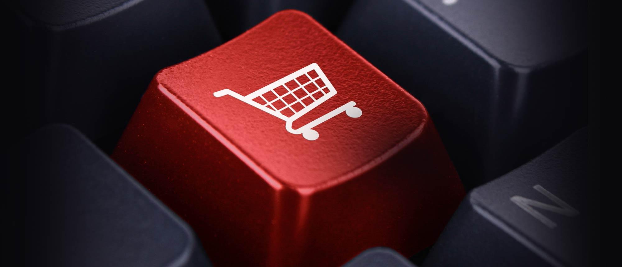 online shopping design nigeria